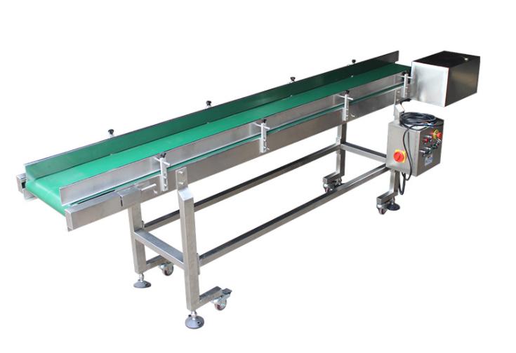皮带输送机输送系统模糊控制具有以下优点